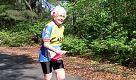 Usa, 100 metri a 101 anni: la corsa da record di Julia