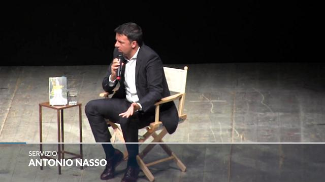 Governo, Renzi sull'addio di Costa: ''Ha fatto bene a dimettersi, Gentiloni non rischia''