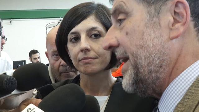 Mafia Capitale, legale Carminati: ''Sconfitta di Pignatone, sono solo quattro cazzari''