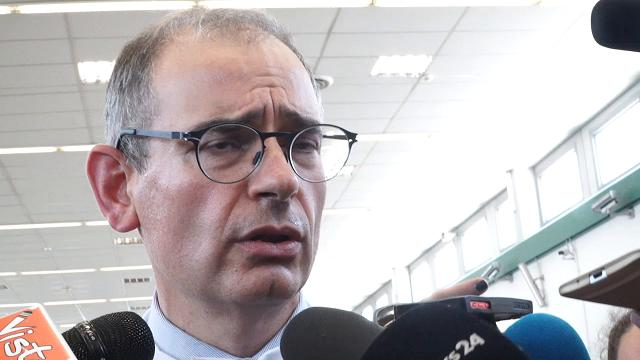 Mafia Capitale, legale Buzzi: ''Provata l'inesistenza della mafiosità''
