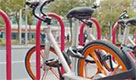 Bike sharing, a Milano arriva Mobike: la demo
