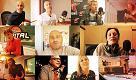 6 italiani su 10 non leggono: l'appello di 11 speaker radiofonici