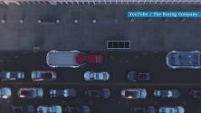 Los Angeles, prima prova per il tunnel sotterraneo di Musk dedicato alle auto a guida...
