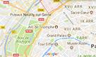 Parigi, veicolo investe pattuglia soldati