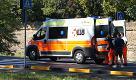 Incidente in via Caldirolo