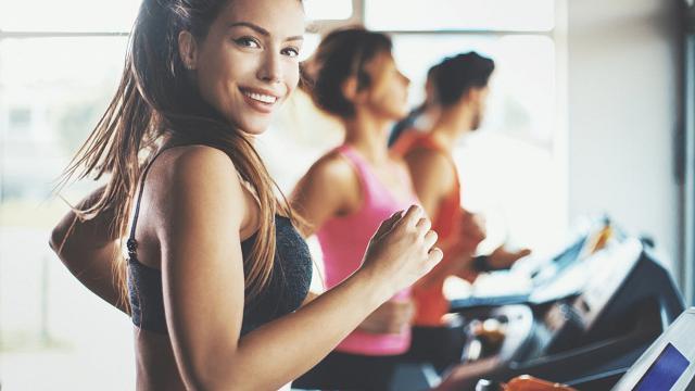 Dimagrire con lo sport, le 10 migliori attività per bruciare calorie