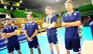 Azimut Modena Volley,si riparte: il giorno del raduno