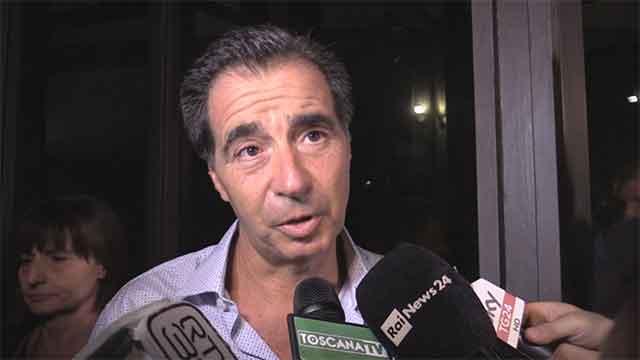"""Ucciso in discoteca a Lloret de Mar, il padre: """"Spero che quelle belve paghino''"""