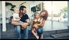 Vacanze finite, 10 consigli per aiutare i bambini a ritrovare il ritmo quotidiano