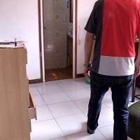 Attacco a Barcellona, nella casa dell'imam  della cellula jihadista di Ripoll