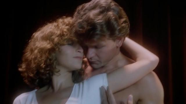 Dirty Dancing, compie trent'anni il ballo proibito di Johnny e Baby
