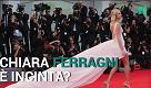 Chiara Ferragni è incinta?