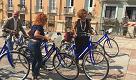 Cagliari, al lavoro senza auto: 400 biciclette ai dipendenti dei 17 comuni metropolitani