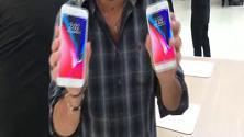 iPhone 8 e 8 Plus, primo sguardo ai modelli rinnovati