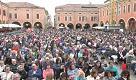 Festival Filosofia a Sassuolo: un sabato tra i filosofi