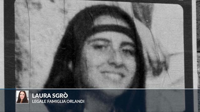 """Caso Emanuela Orlandi, legale famiglia: ''Documento inquietante, faremo verifiche su luoghi e nomi"""""""