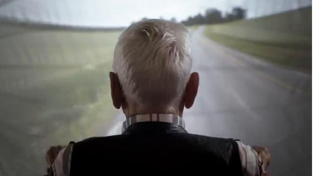 Google Street View in aiuto ai malati di Alzheimer