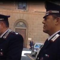 Operazione antiprostituzione nella provincia di Pisa