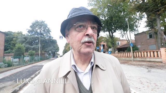 """Processo Carife, la protesta: """"Bankitalia e Consob danneggiate? Assurdo"""""""