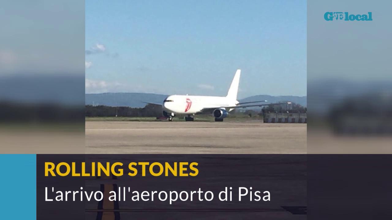 Aeroporto Pisa : Ryanair cancella tratta domenicale comiso pisa nino minardo
