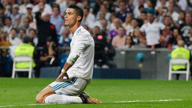 Il Real Madrid a un passo dalla leggenda: addio al record assoluto di gol