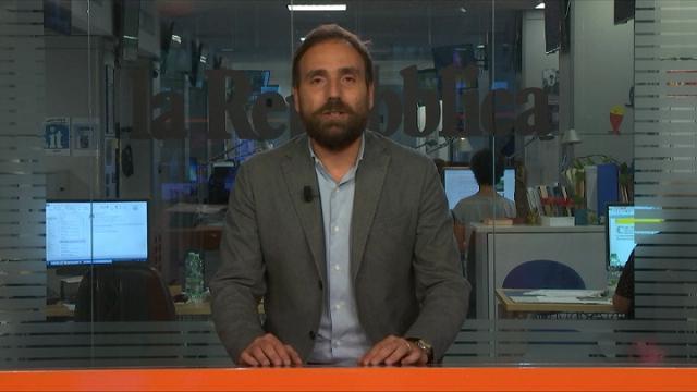 """Primarie 5s, Cappellini: ''La fatica della democrazia in differita"""""""