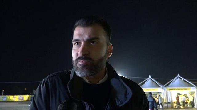 """Italia 5 Stelle, l'indagato Nuti: """"Tra me e Di Maio discriminazione allucinante"""""""