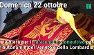 Referendum Lombardia e Veneto: cos'è e come funziona
