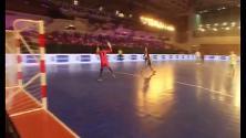 India, il gol nel destino: Ronaldinho segna anche quando sbaglia