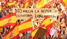 Catalogna, Oppes: ''Unionisti verso il dialogo, ma tra Barcellona e Madrid l'intesa è lontana''