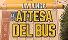 """Roma, la lunga attesa degli autobus: """"Aspetti per ore e poi passano tutti insieme"""""""