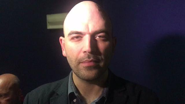 Omicidio della giornalista maltese: arrestate 8 persone