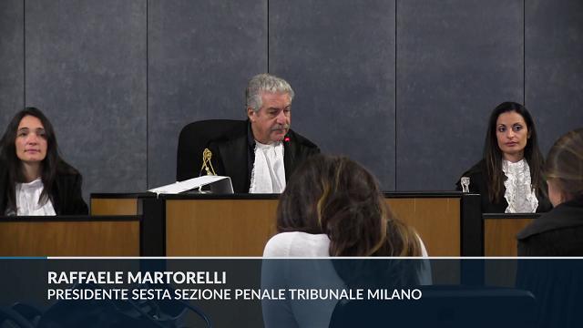 """Totò Riina, udienza per minacce al direttore Opera: ''Sospesa per operazione del boss"""""""