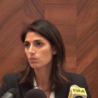 """Tavolo Roma, Raggi: """"Rapporto con Calenda positivo, cinque pilastri di investimento"""""""