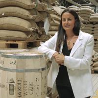 Se il made in Italy viene dall'equatore: l'industria del caffè nel nostro Paese