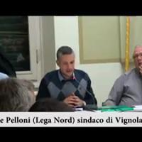 """Il sindaco di Vignola: """"I bimbi con l'Aids vanno a scuola, i non vaccinati no"""". Pd: """"Parole indegne"""""""