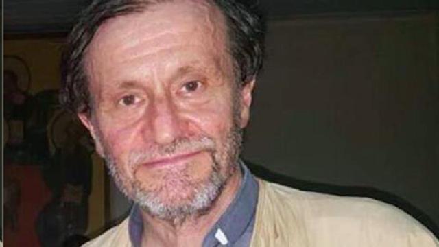 """Il ministro Alfano a  'Circo Massimo' su Radio Capital: """"Don Pallù è libero e sta bene"""""""