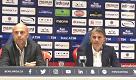 Cagliari, Lopez nuovo allenatore: Sono venuto qui di corsa