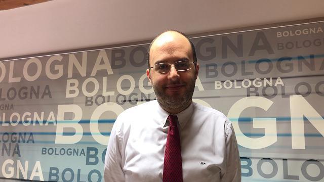 """Congresso Pd a Bologna, Critelli: """"Un partito capace di ritrovare unità vera"""""""