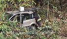 Incidente stradale a Candia, ferito un pensionato