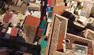 Palermo, gli artisti di strada invadono Ballarò