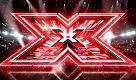 """X Factor, Rita Bellanza commuove ancora: intona """"Io che amo solo te"""""""
