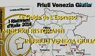 Le Guide de L'Espresso: i migliori ristoranti del Friuli Venezia Giulia