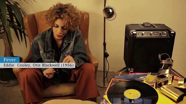 Le perle 'segrete' di Rita Bellanza: cover da brividi oltre X Factor