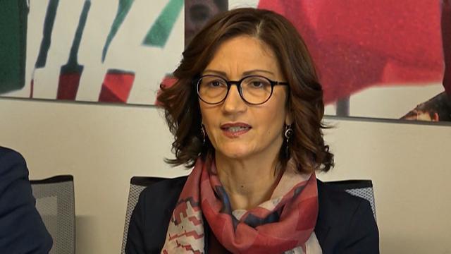 Referendum autonomia, Gelmini (Fi): ''Decisivo l'impegno di Berlusconi''