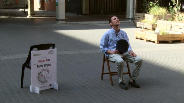 Bologna, le voci narranti della strage del 2 agosto diventano un film