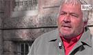 Referendum autonomia: Zaia ferma i veneti in fuga verso il Trentino