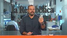iPhone X, guida all'acquisto: risparmiare fino a 200 euro per averlo con le offerte degli operatori mobili