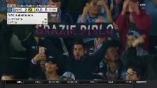 Usa, Pirlo si ritira: standing ovation per l'ultima partita del 'maestro'