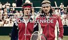 Cineprime, Borg McEnroe: nelle sale un film su due eroi del tennis